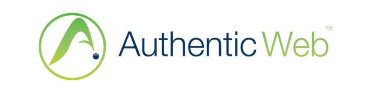 authenticWeb