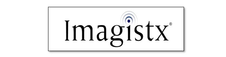 imagistx