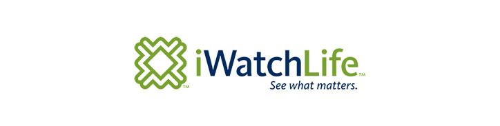 iwatchlife
