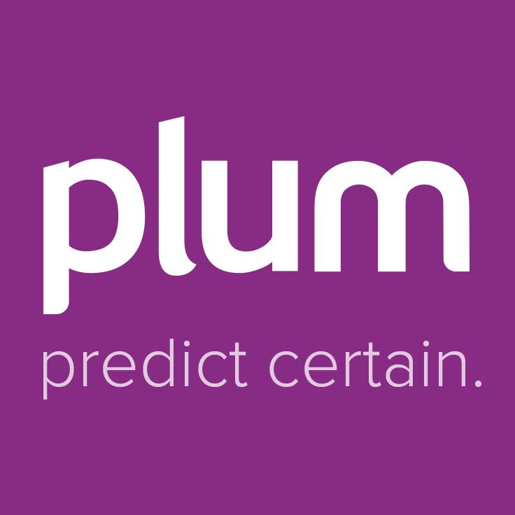 logo-plum-square-wop-wtag