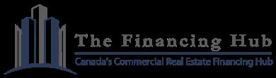the-financing-hub-logo-ver-32