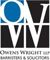 logo-dd.no-comma-owens-wright_100px