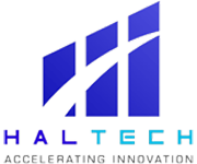 haltech-medium_150px_2