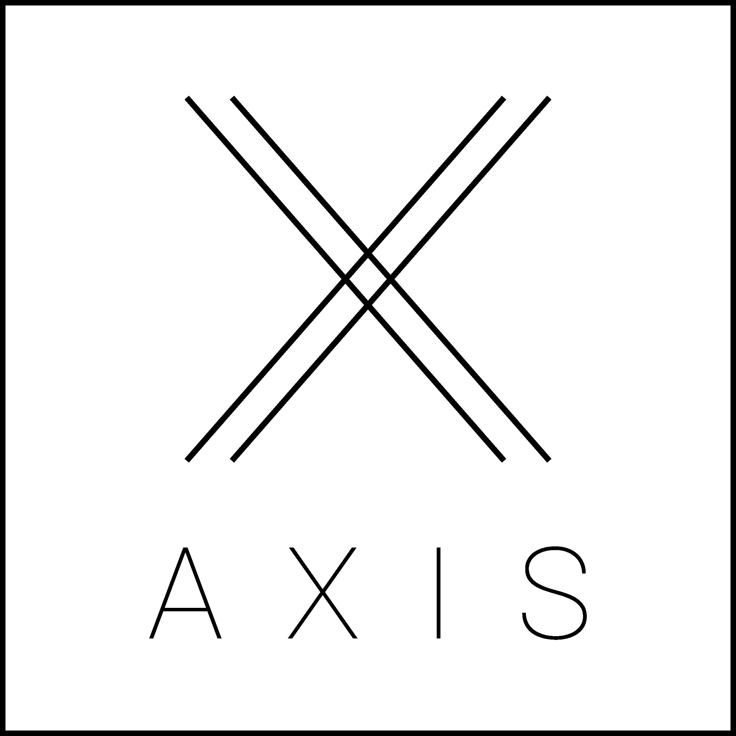 axis-logo_square_