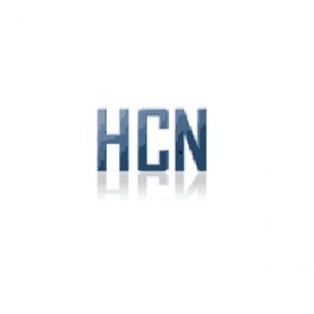 hotel-communication-network