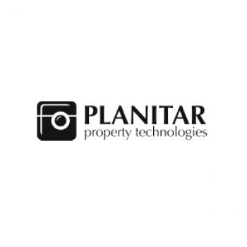 planitar_charcoal_207x48