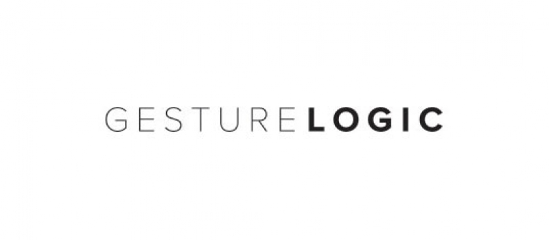 gestureLogicLogo