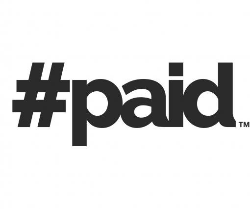 paid-grey_logo